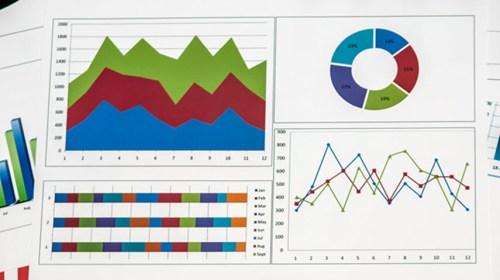 TechSmith Studie zeigt den Mehrwert von visueller Kommunikation am Arbeitsplatz