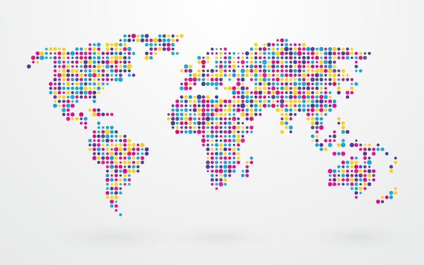 Lokalisierung, Übersetzung und Transkreation, was sind die Unterschiede?