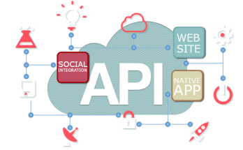 Why Should Travel Agents Integrate Bus API Into Their Portals?