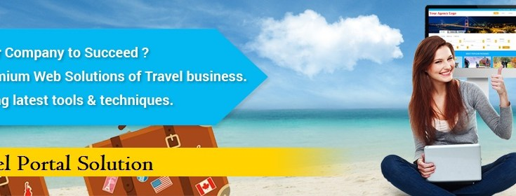 How To Boost Your Business With Travel API Integration?