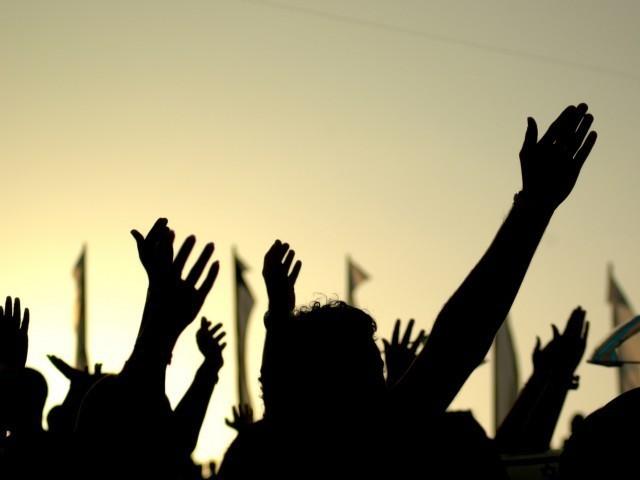 protests-167963-168426-640x480-640x480.jpg (640×480)