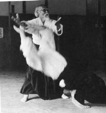 OSensei Kokyu