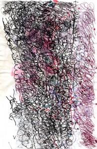 my scribbles