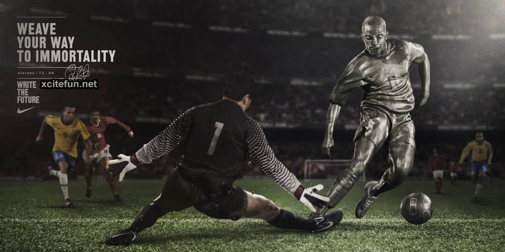 Unethical Marketing Sports