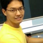 JDong profile