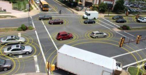 Movilidad Urbana en el Grado en Transporte y Logística