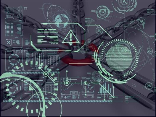 Digitalización logística UCJC