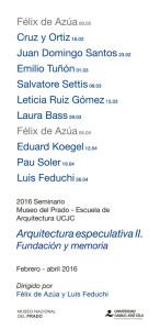 Programa-Prado-2016