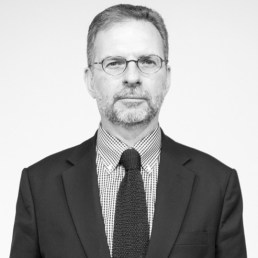 Max Römer