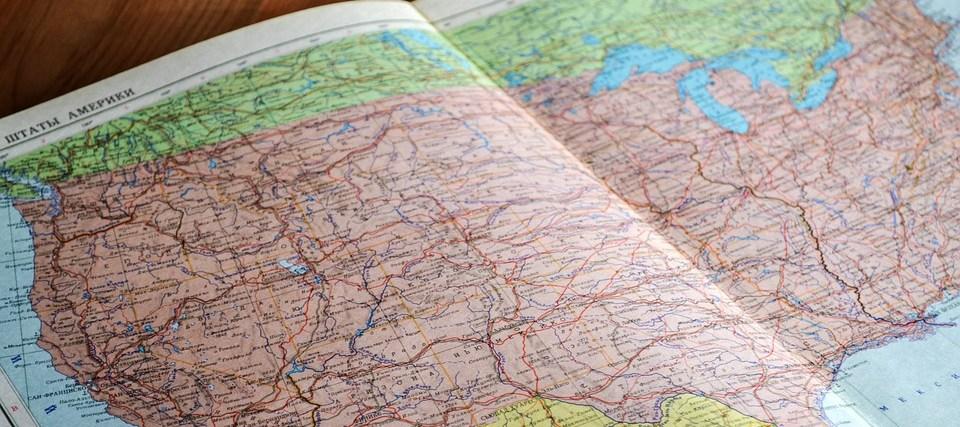 Becas y programas para estudiar en el extranjero