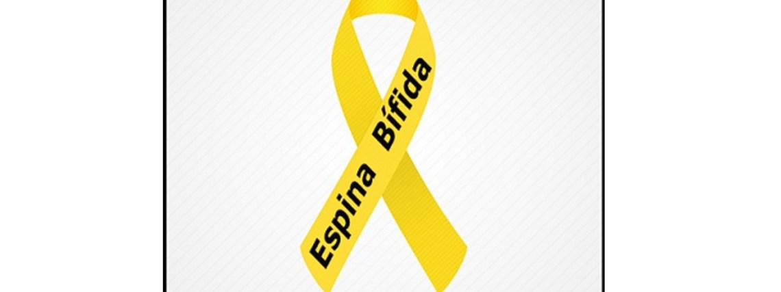 Dia mundial de la Espina Bífida