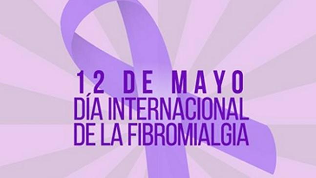 Fibromialgia UCJC Fisioterapia