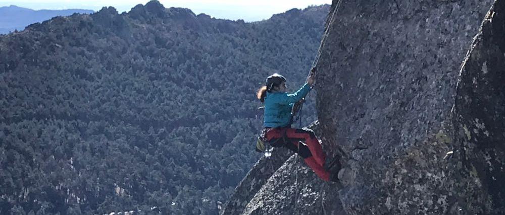 UCJC Master en Urgencias en Montaña