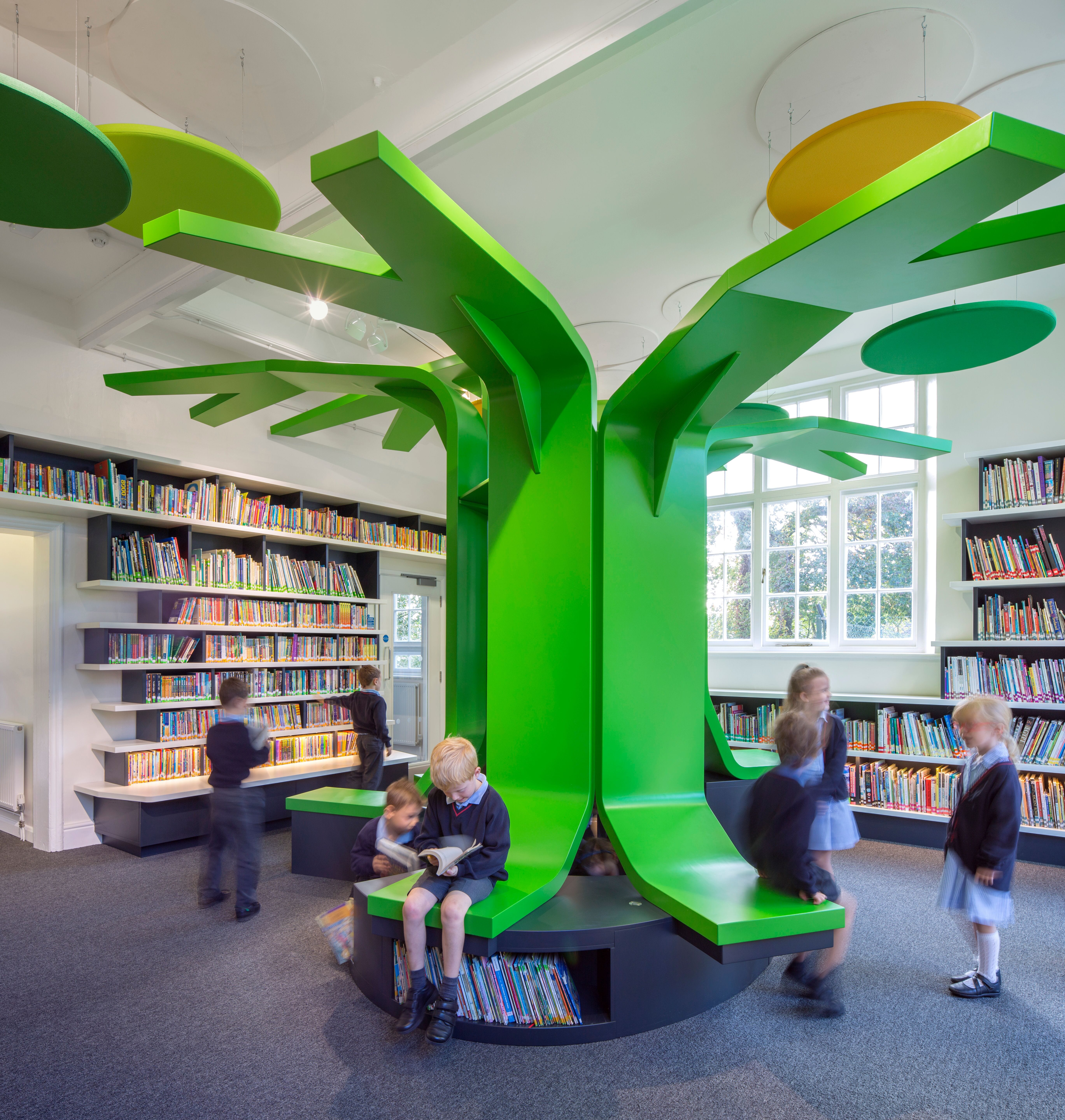 Emphasis In Interior Design  Best The Purpose Of Emphasis Is Two     cool dame bradbury school with emphasis in interior design