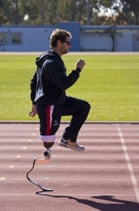 Paralympic_athlete