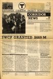 Southwest Corridor Project Newsletter. Number 7, October 1978