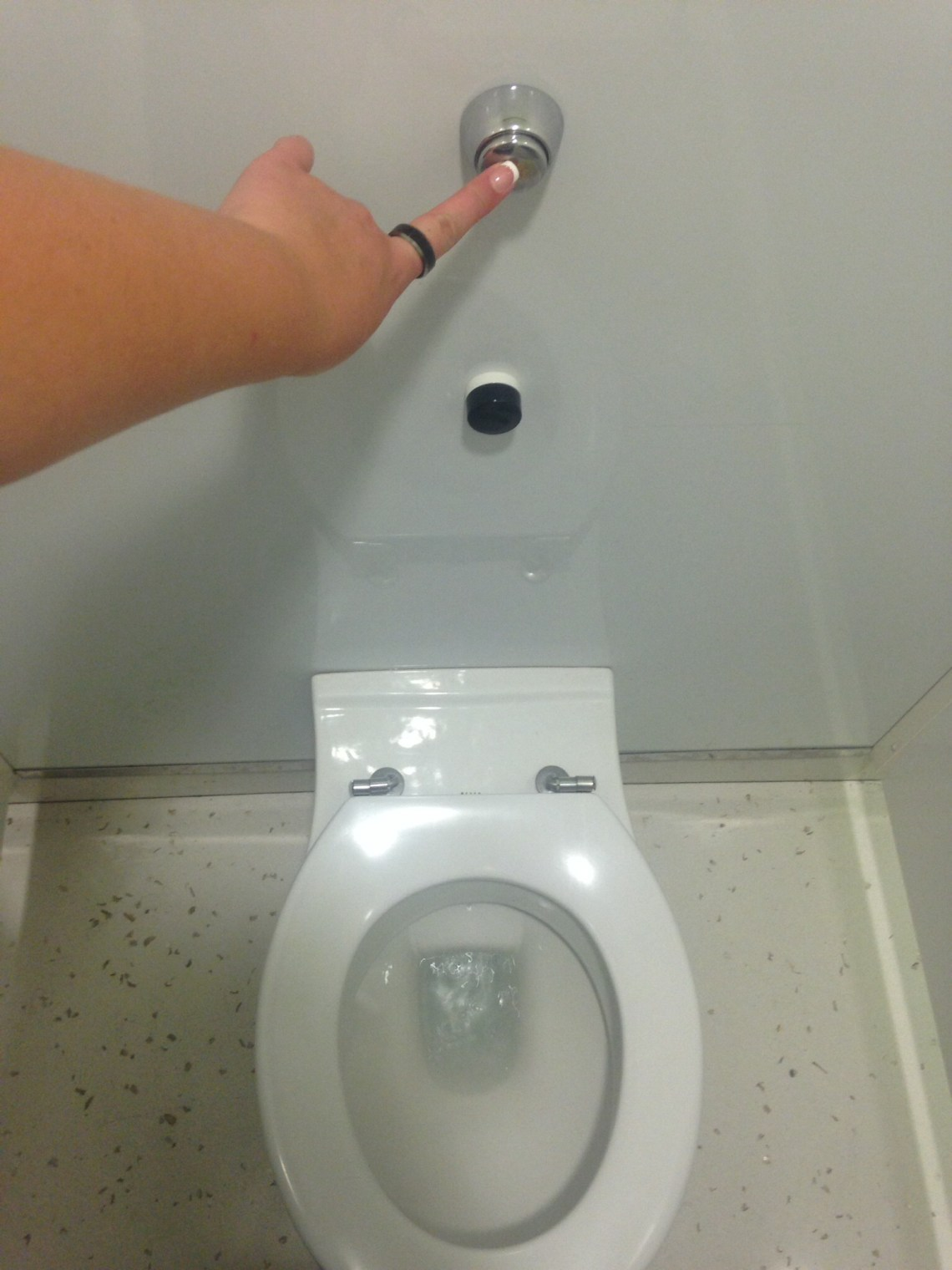 Image Result For How To Say Where Is The Bathroom In French