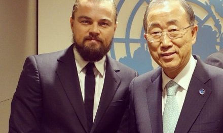 What happened at the UN on Tuesday? Recap here