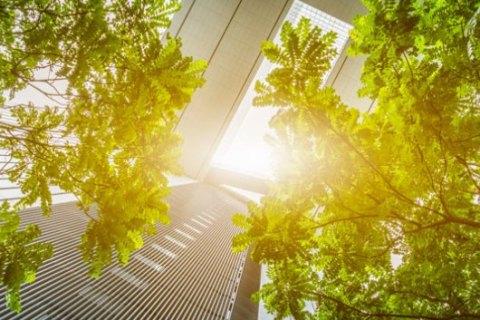 unini-edificio-energia