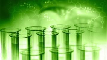chemistry-glass-shutterstock.ato_-qqp7c5