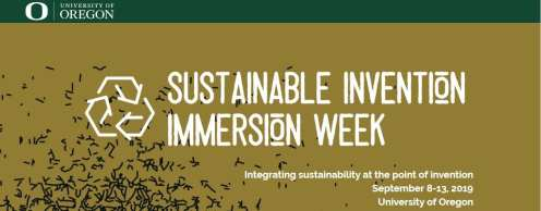 sustainable_invention_week2