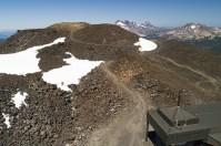 Mt. Bachelor Observatory