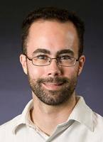 Tou-Erik UWT Lecturer