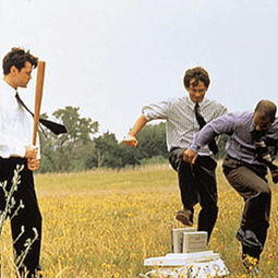5 Ways To Deal With Workplace AngerVault BlogsVaultcom