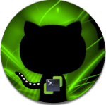 PowerCLI + GitHub