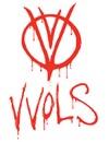 VVols