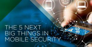 vmware-mobile-security-ebook