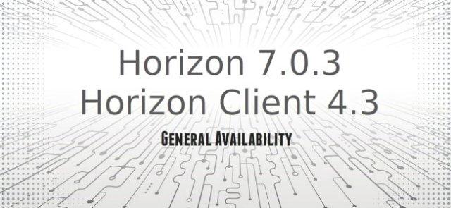 horizon-7-0-3