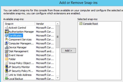 app-volumes-2-12-certificate-replacing-self-signed_03