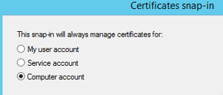 app-volumes-2-12-certificate-replacing-self-signed_04