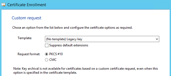 app-volumes-2-12-certificate-replacing-self-signed_08