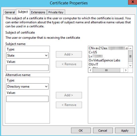 app-volumes-2-12-certificate-replacing-self-signed_12