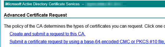 app-volumes-2-12-certificate-replacing-self-signed_17