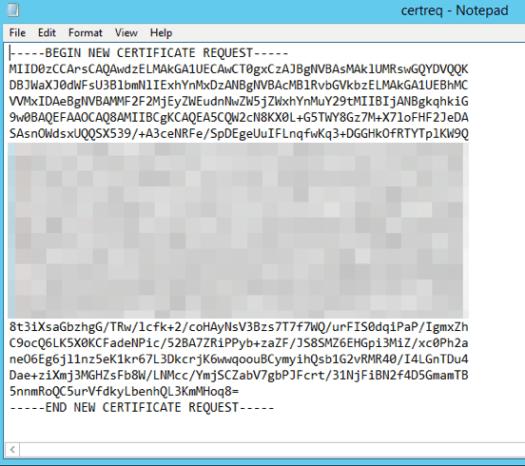 app-volumes-2-12-certificate-replacing-self-signed_19