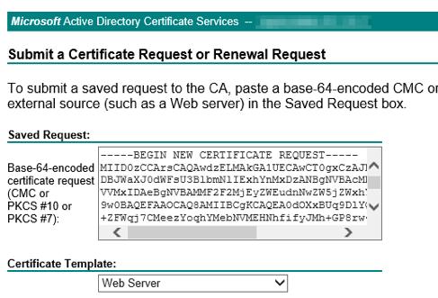 app-volumes-2-12-certificate-replacing-self-signed_20