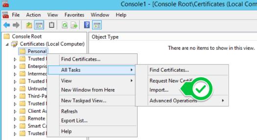 app-volumes-2-12-certificate-replacing-self-signed_22