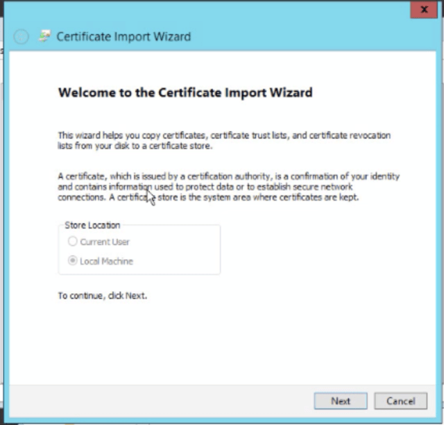 app-volumes-2-12-certificate-replacing-self-signed_23