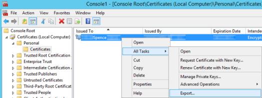 app-volumes-2-12-certificate-replacing-self-signed_26