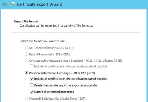 app-volumes-2-12-certificate-replacing-self-signed_28
