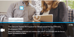 vmware-workspace-one-retail-video