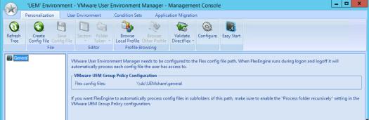 vmware-user-environment-manager-mandatory-profiles-part-2_01