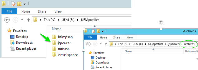 vmware-user-environment-manager-mandatory-profiles-part-2_08