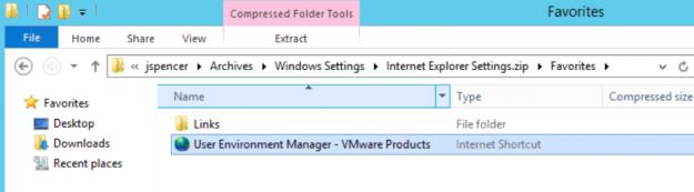 vmware-user-environment-manager-mandatory-profiles-part-2_11