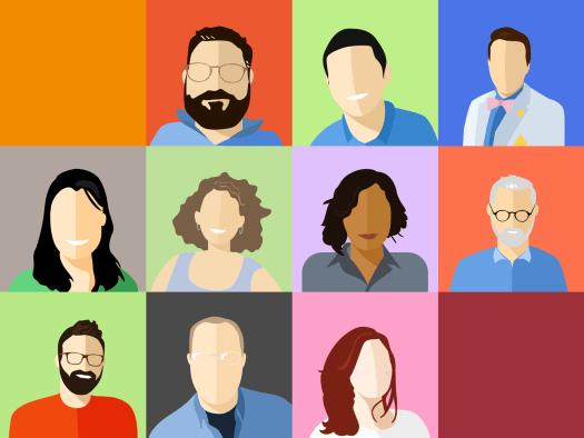vmware user experience series_avatars