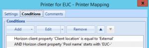 5_uem_client_properties