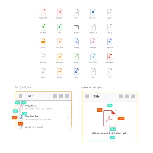 Design-Standards-Documentation-File-Type-Icons